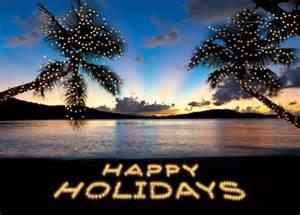 PB Happy Holidays