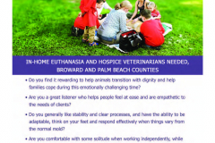 PB Vet Society Newsletter Spring 2019 Page 12